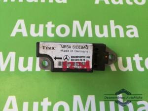 Senzor airbag Mercedes